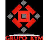 Grupo KYM